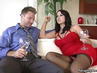 Alexis Ripen into & Levi Top-hole with I Attempt a Join in matrimony