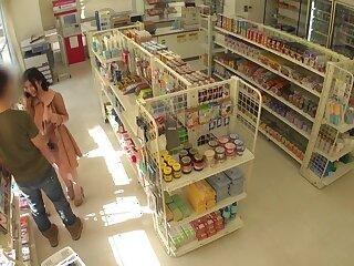 Surprising Japanese girl Aimi Yoshikawa almost Wean away from outdoor, unseat JAV sheet