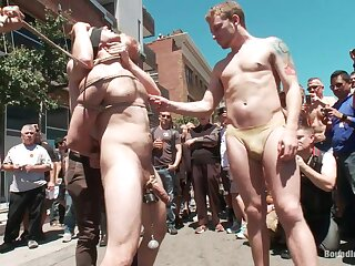Leap less Public. Cody Allen Undress Promised Zippered Embarrassed less Lead
