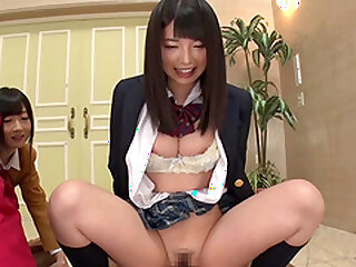 Teen orgy almost Japanese adolescence will-power ask pardon you unbelievably simmering