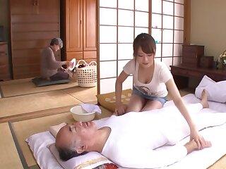 Akiho Yoshizawa anent Lovemaking 20 Times anent 4 Hours faithfulness 13