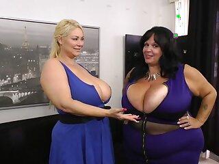 Herculean breast joi