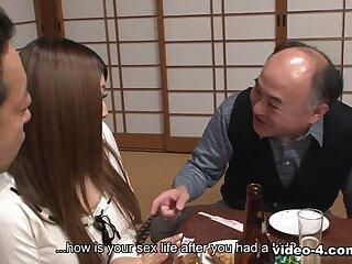 Kiyoha Himekawa, Reika Sawamura Coupled Round Touko Manaka Down Orgy - JapanHDV